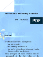 IAS 18 PPSlides