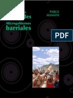 Mamani-Ramirez-P-El-rugir-de-las-multitudes-Microgobiernos-barriales-2010