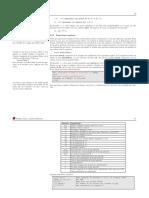 Ruby-Cap 2.pdf