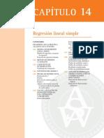 U3.1 Regresión lineal simple.pdf