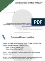 Project_Management_Essentials_Training.pdf