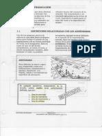 DEFINICIONES RELACIONADAS CON LOS AERODROMOS.pdf