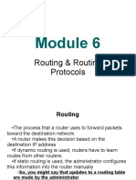ccna2_mod6_Routing & Routing Protocols.pptx