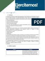 API4 - Consigna -siglo21
