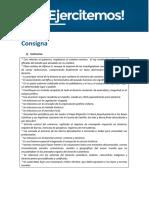 API1 - Consigna - Modelo a completar Angela Paola Velazquez.docx