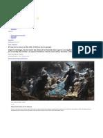 viaje-almas-mas-alla-infierno-griegos_11314