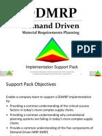 DDMRP Implementation Support Pack 20160531.pdf