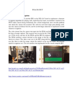 FPGA-project (4)