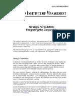 Furniture Manufacturing Business Plan Marketing Business
