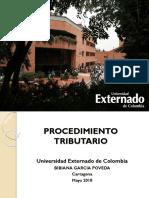 Estructura de la Admon Tributaria.pdf