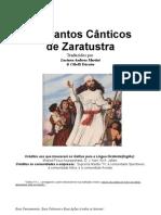 Gathas Em Portugues