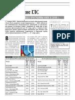 potreblenie-gls-v-ramkah-programm-onls-v-2008-g.pdf