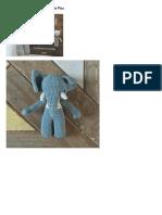 Pica Pau Elephant Solomon.pdf