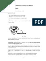 Epidemio_P1-CAPITOL 2_AV.pdf