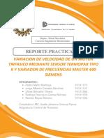 REPORTE DE PRACTICA 03