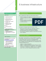 Chapter 3 E-business infrastructure.pptx