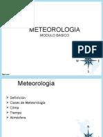 clasemeteorologiaaeronautica-170717210456.pdf
