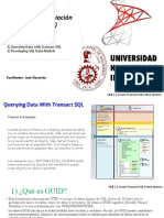 SQL-Class03