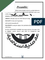 rights of minorities.docx