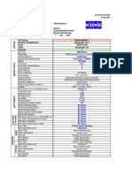 Technical Spec LIFT 3 - APPROVAL.pdf