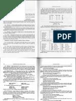 Preliminares. 1ª Declinación.pdf