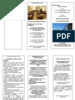 0_oferta ed teologic-inv. primar      rodica (1)