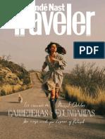 traveler-138