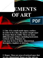 Elements_of_Arts.pptx