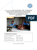 TP°1-REALIDAD_EDUCATIVA-GALLARDO-PICCOLI-HERRERA-GALLARDO