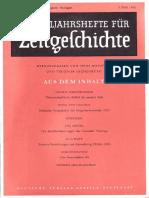 Der Generalplan Ost.pdf
