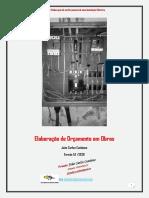 ORCAMENTO_OFERTA_DO_AUTOR_MOZ2020.pdf