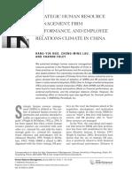 Artikel 2 (1).pdf