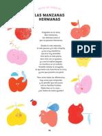 PROYECTO_TrisTras_PinTamPon.pdf