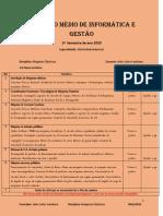 PLANO_TEMATICO_MAQUINAS_IMIG.pdf