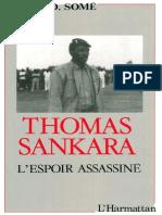 Thomas Sankara, L'espoir assassiné-Valère D. Somé.pdf