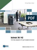 bizhub_36_42_v1_72dpi