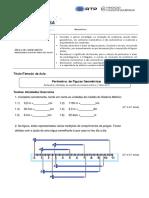 Perimetros_de_Figuras_Geometricas_(1)