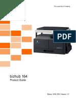 Product_Guide_bizhub 164_vs1.0