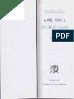 samuel-noyola-el-cuchillo-y-la-luna.pdf