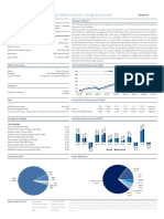 sgf-factsheet-mur-april-2020