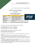COSTOS POR ORDENES DE FABRICACION (1)
