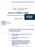 ISMA2008-05-Donnellan-Hammers-PEMM-for-CMMI