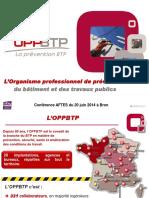 2014-06-20_MATTHIEU-TARDES_Role et Missions_OPPBTP-