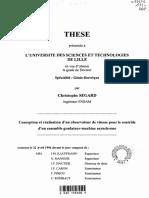 50376-1996-268.pdf
