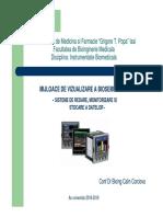 Instrumentatie_biomedicala_C8 -   C14
