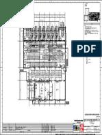 GTG BOARD.pdf