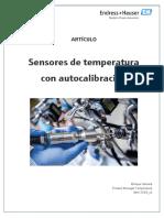 Sensores de temperatura con auto calibración_v1_full version