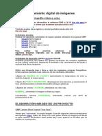Tratamiento digital de imágenes.pdf