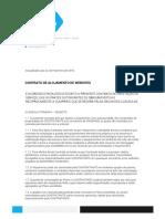 CONTRATO-DE-ALOJAMENTO-WEB.pdf