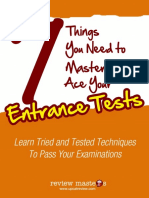 7-things-to-master-to-ace-your-college-entrance-test-free-ebook-SftW5